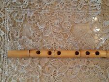 Arabic Nay/Ney Reed Flute - Re/Dokah (Doga)