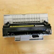 RG5-6903 Fuser HP Color LaserJet 1500 / 2500 *New OEM*