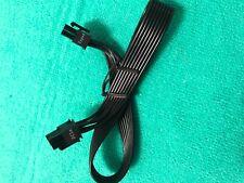 Corsair PCI-e Type 4   VGA Power Supply Cable,ORIGINAL