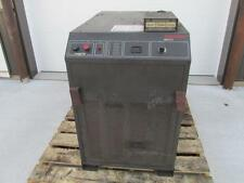 Hypotherm HD3070 Hydefinition Plasma Cutter Cutting System Torch Power Supply