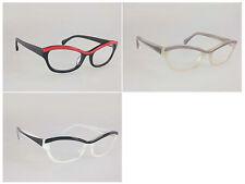 Eyewear Frame Japan mod30