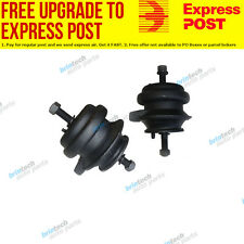 2002 For Lexus Gs300 JZS147R 3.0L 2JZGE AT & MT Front Right Hand Engine Mount
