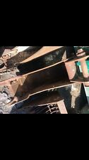 Digging Bucket For Digger Excavator Will Suit Variety Of Machines Jcb Ford