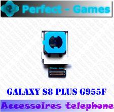 SAMSUNG GALAXY S8 Plus G955F rear back camera arrière module camera photo