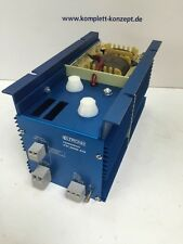 Oltronix Ferropac FP 500 AD 230/400V Out, Power Supply, Netzteil