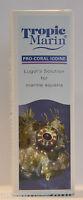 Tropic Marin Pro Coral Iodine 50 ml