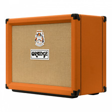 Orange TremLord 30 Guitar Combo Amp Trem Lord 30W Amplifier