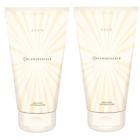 2 X Avon perfumed body lotion twin pack ~ skin softener ~ fragrance body cream