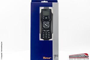 ROCO 10813 - H0 1:87 - Controller Z21 WI-FI multiMAUS  regolatore DCC