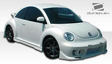 98-05 Volkswagen Beetle Duraflex Evo 5 Body Kit 4pc 105661