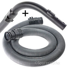 1.7m Pipe Hose + Wand Handle for MIELE S2180 S2181 Titan Vacuum Cleaner Hoover