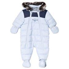 37182617b Timberland Winter Snowsuit (Newborn - 5T) for Boys for sale | eBay