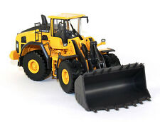 Motorart 1/50 Volvo L180H Wheel Loader