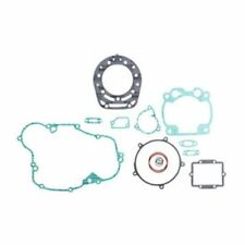 Kawasaki KX500 1989–2004 Tusk Complete Gasket Kit Engine Motor