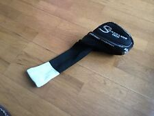 Adams Speedline Tech Driver Headcover