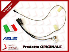 Cavo Flat Cable LCD ASUS K551L S551 serie (NO TOUCH) 30 Pin