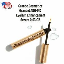 Grande LASH-MD Eyelash Enhancing Serum 1ml Supply Sealed 1mL Sealed