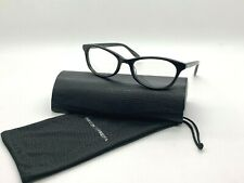 Barton Perreira BLACK Eyeglasses FRAME BLA KELLEY 49-18-135MM/ JAPAN