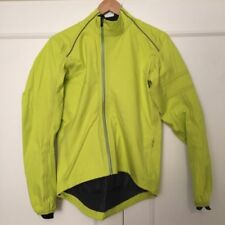 Rapha Hardshell Cycling Jackets
