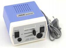 JSDA POWER JD700 Original 35W Milling Machine