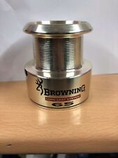 Browning Long Cast System 65 Spare Spool