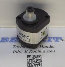 Deutz D30 D30S Hydraulikpumpe HY/ZFR1/16L2 0510410300 0510415313
