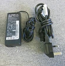 IBM 02K6747/02K6754 Thinkpad Laptop Adattatore Di Alimentazione CA 16 V 4.5 A 72 W 5.5 * 2.5 mm