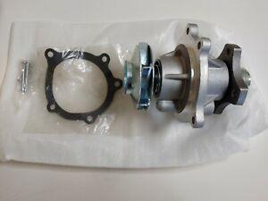 Engine Water Pump Eastern Ind 18-1638