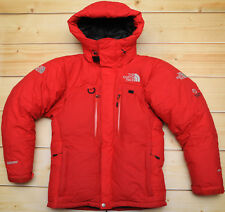 THE NORTH FACE HIMALAYAN PARKA - DOWN insulated MEN'S ARCTIC PUFFER JACKET - XS