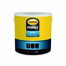 Farecla Profile Extra Coarse Cut Compound - 3.2Kg - (PRE301)