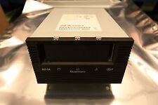 Quantum DLT-S4 INTERNAL SCSI FH Tape Drive PN: TC-S45AT