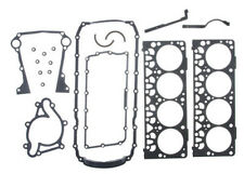 Victor 95-3478VR Full Gasket Set