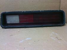 1974 - 1978 ' AMC Matador  RH (passenger side)  tail light  used oem