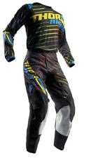 Thor Boys Motocross & Off-Road Clothing Kits & Sets