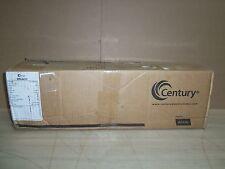 New Century Room Air Conditioner Motor 1/10 Hp Dbl4412