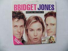BRIDGET JONES CD GABRIELLE 10CC AMY WINEHOUSE JAMIE CULLUM DIANA ROSS