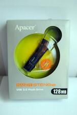 APACER STENO 128 MB PEN DRIVE DA 128 MB HT202
