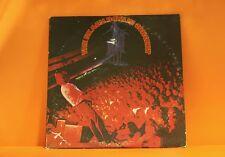 BEACH BOYS - IN CONCERT - BROTHER 1973 EX DOUBLE VINYL LP RECORD