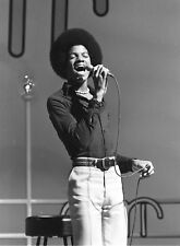 MICHAEL JACKSON - MUSIC PHOTO #37