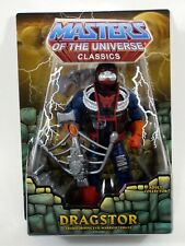 *Damaged Package* Masters of the Universe Classics Dragstor Evil Warrior Motu