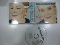 Maria Dolores Wiese CD Spanisch A Carlos Cano 2001