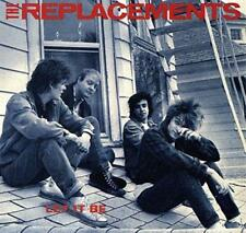 The Replacements - Let It Be (NEW VINYL LP)