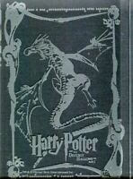 Harry Potter Deathly Hallows Part 2 Acetate Base Chase Card BC2