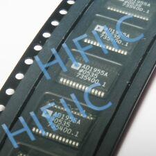 1PCS AD1955ARSZ AD1955ARS AD1955A High Performance Multibit DAC