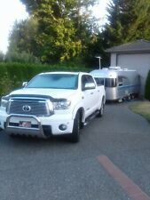 New Listing1994 Airstream 25 ft, Excella Travel Trailer