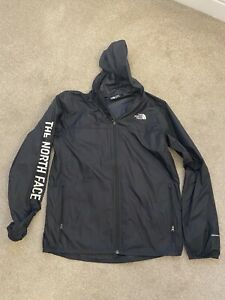Boys The North Face Jacket Size XL