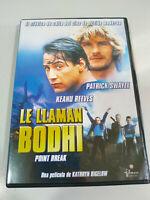 Le Llaman Bodhi Point Break Patrick Swayze Keanu Reeves - DVD