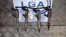 Injecteurs OEM :  9802776680 PEUGEOT 208/R:33838262