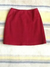 Marks and Spencer collection skirt. Size 10