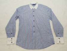 Mens  ANTONY MORATO Size 48 100% cotton Made in Italy